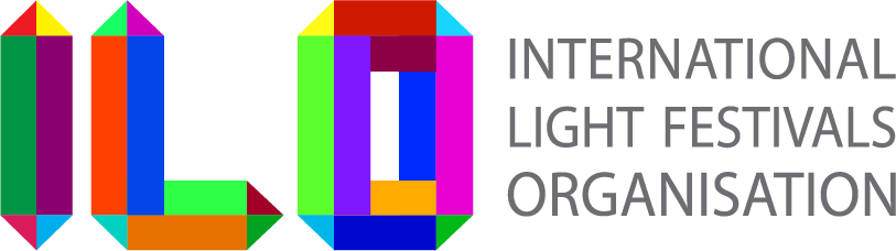 international light festival organisation