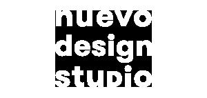 nuevo design studio