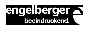 Engelberger Druckerei